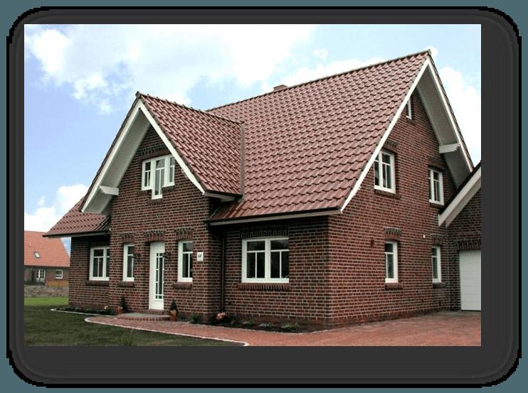 inerzionnuy-dom