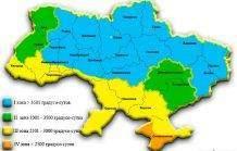 Как утеплить дом на юге Украины: Одесса, Николаев, Мариуполь, Бердянск, Херсон, Запорожье, Скадовск и другие города