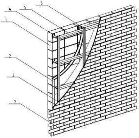 lending-navesnoy-fasad-royal-fasad-1